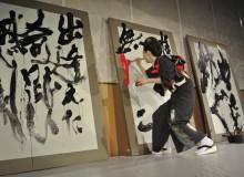 2013.8.18 ウェスティン都ホテル京都 Performance for the Kyoto 2013 Wedding Fair – Westin Miyako Hotel, Kyoto